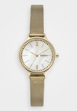 Skagen - ANITA - Uhr - gold-coloured