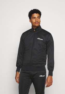 Ellesse - SPENCE SET - Trainingsanzug - black