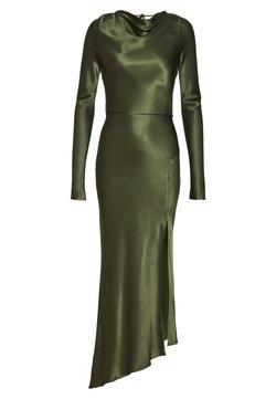 Bec & Bridge - DELPHINE DRESS - Vestido de fiesta - fern