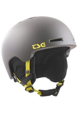 TSG - VERTICE - Helm - satin slate