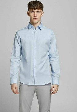 Jack & Jones PREMIUM - Businesshemd - light blue
