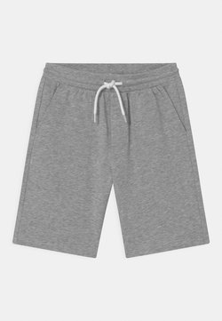 ARKET - Shorts - grey