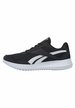Reebok - ENERGEN LITE - Zapatillas - black