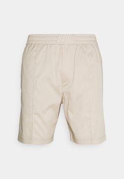Tiger of Sweden - MAENARD - Shorts - beige
