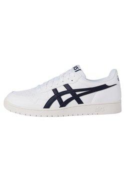 ASICS - Sneaker low - white