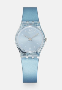 Swatch - FAIRY FROSTY - Montre - hellblau