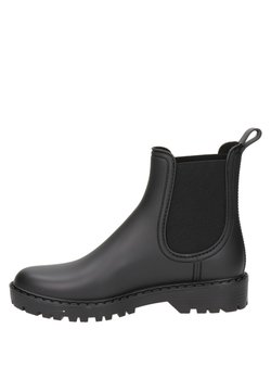 VERBENAS - Boots à talons - zwart