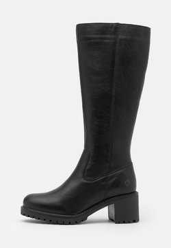 Apple of Eden - ALANA - Stiefel - black