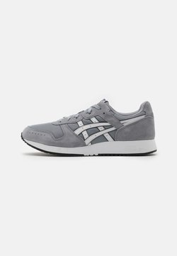 ASICS SportStyle - LYTE CLASSIC UNISEX - Sneakers laag - sheet rock/white