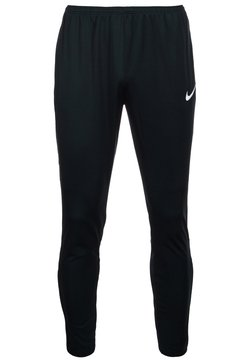 Nike Performance - ACADEMY 18  - Jogginghose - black