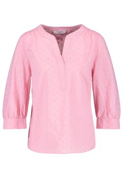 Gerry Weber - Bluse - candy