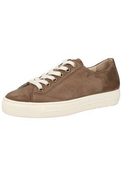 Paul Green - Sneaker low - fango 337