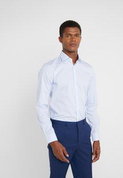 Michael Kors - PARMA SLIM FIT  - Businesshemd - light blue