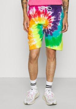 Ellesse - YENALI UNISEX - Shorts - multi