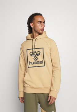 Hummel - HMLISAM - Huppari - lark
