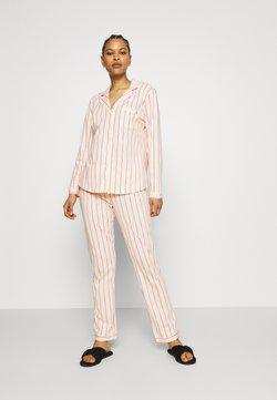 s.Oliver - Pyjama - light pink