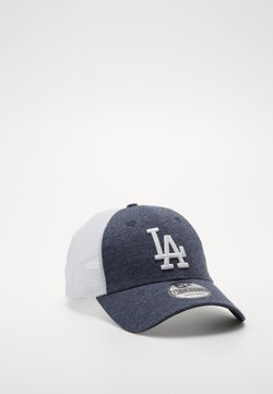 New Era - SUMMER LEAGUE 9FORTY  - Casquette - navy/white