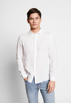 CELIO - RATALIN - Shirt - white