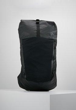 The North Face - PECKHAM  - Reppu - black