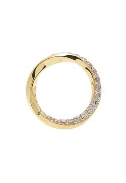 PDPAOLA - Ringar - gold