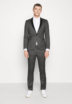 Viggo - FINCH TUXEDO SUIT - Costume - black
