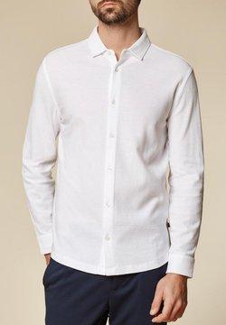 MAERZ Muenchen - Businesshemd - pure white