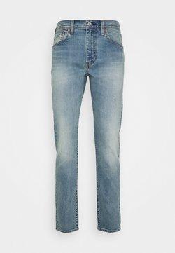 Levi's® - 512 SLIM TAPER  - Jeans slim fit - snow golf
