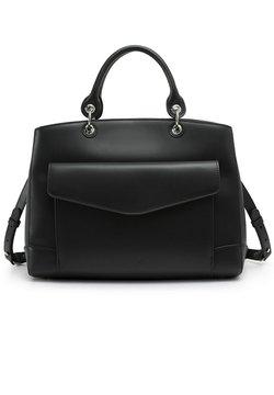 .kate lee - Shopping bag - noir