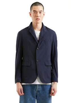 Refrigiwear - Sakko - blu scuro
