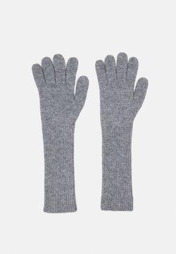 Zign - Fingerhandschuh - grey