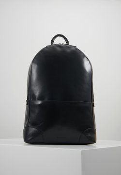 Royal RepubliQ - EXPLORER BACKPACK - Reppu - black