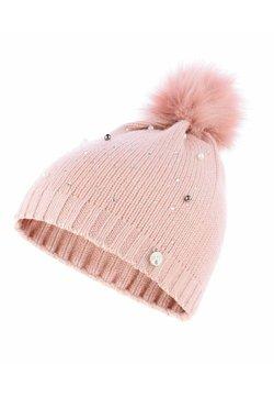 PRIMA MODA - ZANON - Mütze - pink