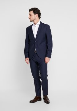 Cinque - CIFARO - Suit - navy
