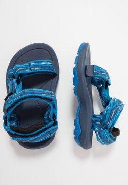 Teva - Trekkingsandale - delmar blue