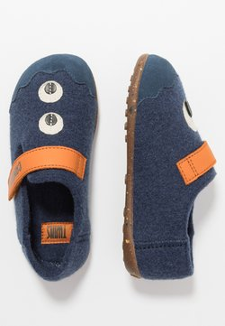 Camper - KIDS - Chaussons - navy