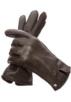 Pearlwood - TRIUMPH - Fingerhandschuh - brown
