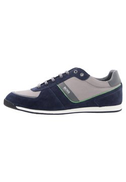 BOSS - Sneaker low - marine