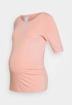 Lindex - MOM VIRA - Longsleeve - dusty pink