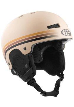 TSG - GRAVITY GRAPHIC DESIGN - Helm - fuelhead