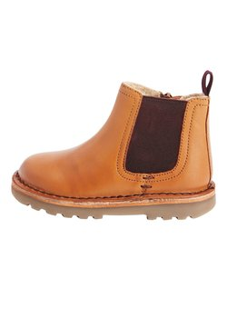 Next - CHELSEA (YOUNGER) - Ankle Boot - brown