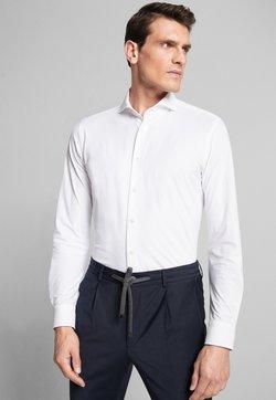 JOOP! - Camicia elegante - weiß