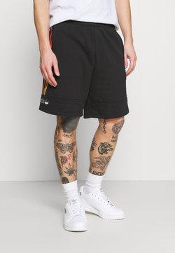 adidas Originals - Short - black