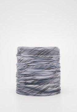 Buff - REFLECTIVE NECKWEAR - Snood - speed grey