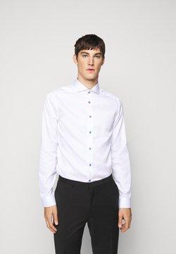 Eton - SIGNATURE - Shirt - white