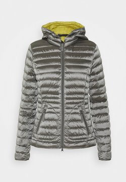 Cartoon - Daunenjacke - charcoal gray