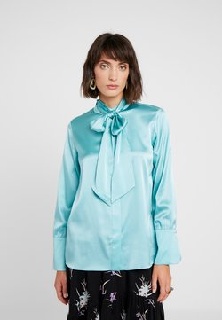 Levete Room - DAKOTA - Bluse - blue
