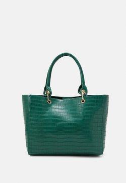 Glamorous - Torebka - green