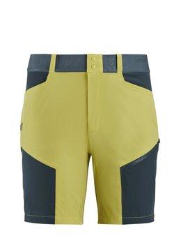 Millet - ONEGA  - Shorts outdoor - green