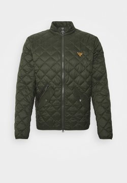 Barbour Beacon - BEACON CHELSEA - Jas - sage