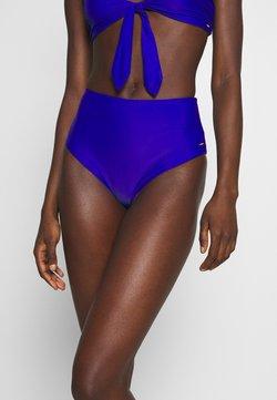 O'Neill - ZANTA BOTTOM - Bikinialaosa - dazzling blue